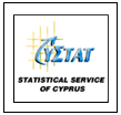 Statistical Service of Cyprus (CYSTAT)